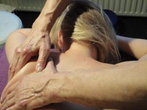 rainbowmassage-home-massage