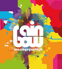 Massage Rainbow Dordrecht