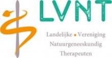 Logo_LVNT-definitief