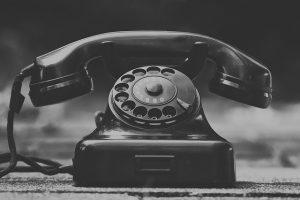 Klik op de telefoon en bel direct met Massage Rainbow Dordrecht